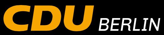 Logo von Katharina Senge